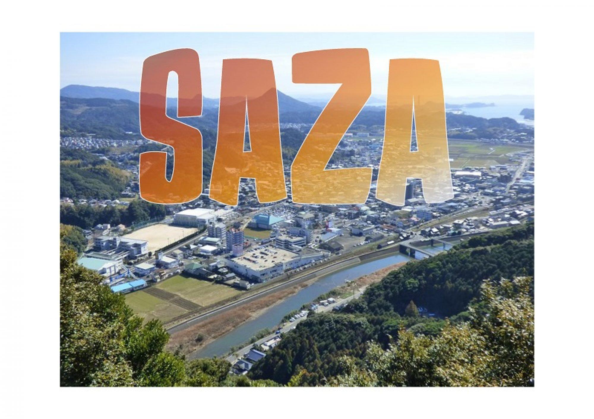 Sa-za-Eats